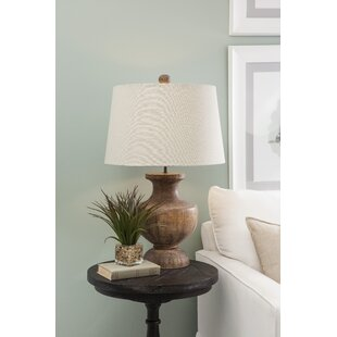 Kenyon 30 Table Lamp