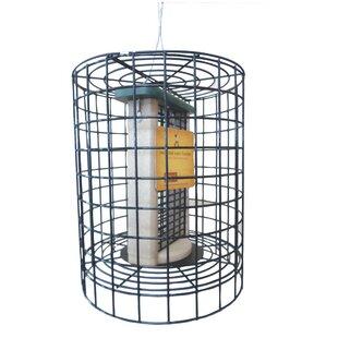 Birds Choice Double Suet Bird ..