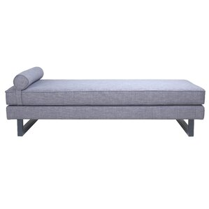 Mckinzie Daybed with Mattress by Brayden Studio