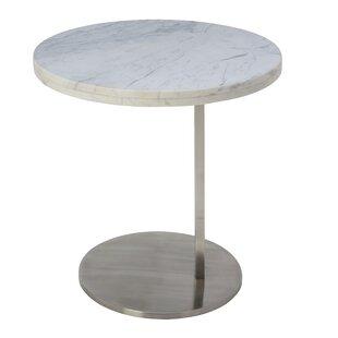 Nuevo Alize End Table
