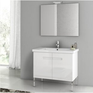 ACF Bathroom Vanities New York 34