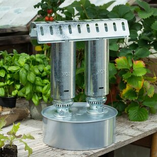 Belfry Heating Propane Patio Heaters