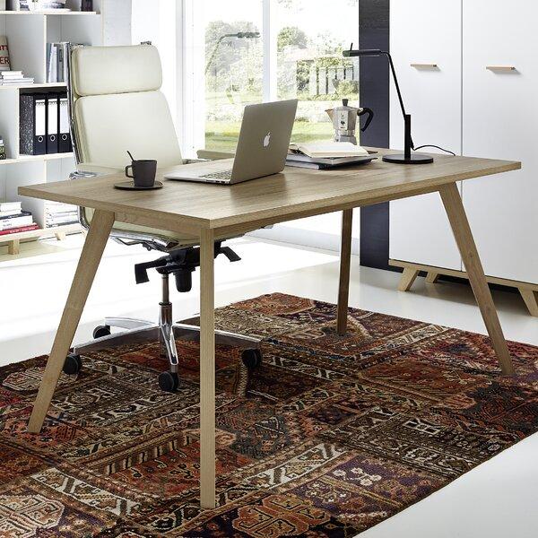 Büromöbel online kaufen   Wayfair.de
