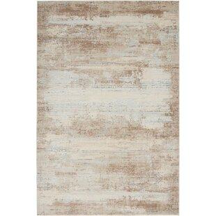 Teppiche In L Zum Verlieben Wayfairde