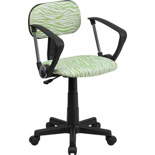 Ebern Designs Dunson Office Chair