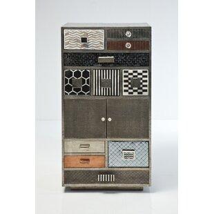 KARE Design Hallway Cabinets Chests
