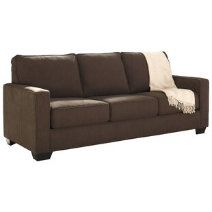 Madilynn Sofa Bed by Winst..