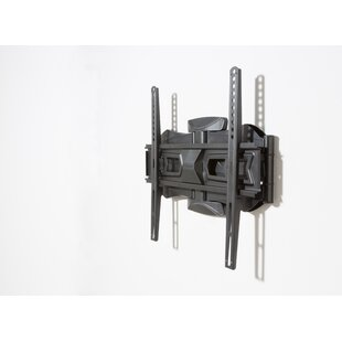 Articulating Universal Wall Mount For 32