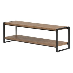 Gimetri TV Stand for TVs up to 65