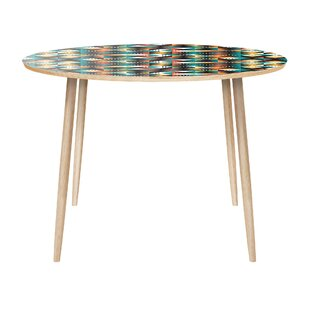 Martez Dining Table