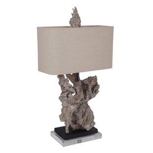 Dresden 29'' Table Lamp