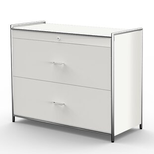 Filing Cabinet By Symple Stuff