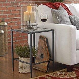 Buying Harlan Side Table ByBirch Lane™