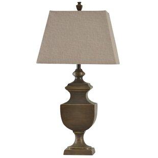 Sanderson Classic 35 Table Lamp
