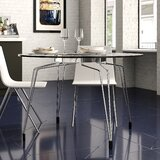 Masami Dining Table by Wrought Studio™