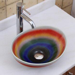 https://secure.img1-fg.wfcdn.com/im/95450423/resize-h310-w310%5Ecompr-r85/2981/29814659/elite-ceramic-oval-vessel-bathroom-sink.jpg