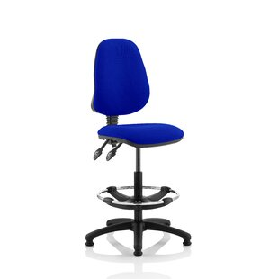 Free S&H Eclipse Office Chair
