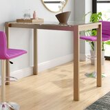 Gary Counter Height Dining Table by Wade Logan®