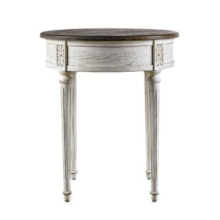 English End Table