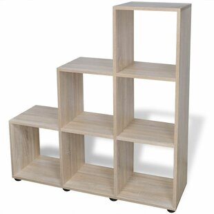 Robbin Bookcase By Bloomsbury Market
