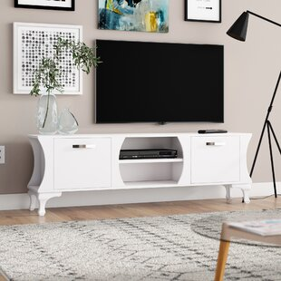 Mosely TV Stand for TVs up to 58