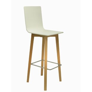 Circe 75cm Bar Stool By Mikado Living