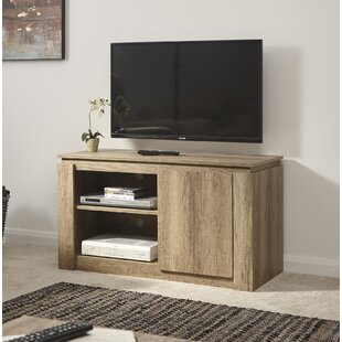 Abbeville TV Stand For TVs Up To 50