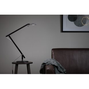 Johan LED 38 Desk Lamp (Set of 4)