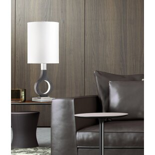 Solt 31 Table Lamp