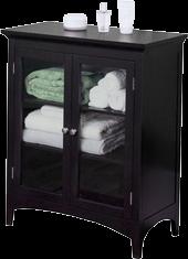 Bathroom Furniture You\'ll Love | Wayfair