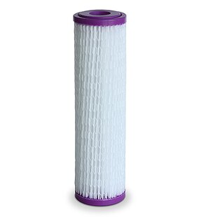 Hahn Whole House Replacement Post Filter