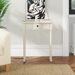 Console Table By Lily Manor