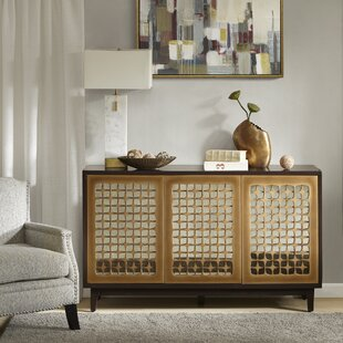 Maris Sideboard by Bloomsbury Market