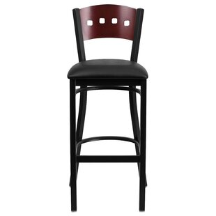Thornfeldt 32 Bar Stool