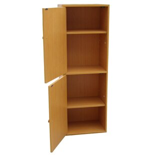 Standard Bookcase ORE Furniture