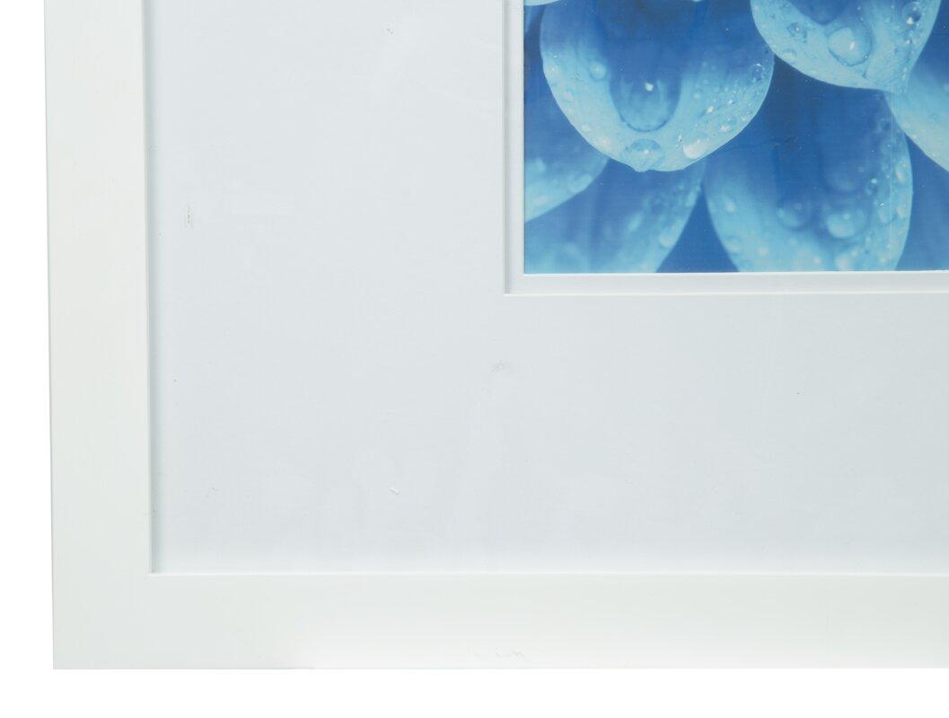 Alcott Hill Boxelder Double Mat Picture Frame & Reviews   Wayfair.ca