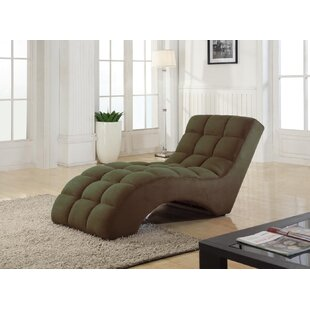 Star Home Living Corp Chaise Lounge