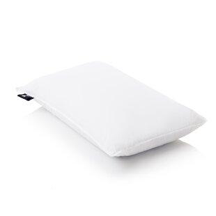 Gel Fiber Pillow