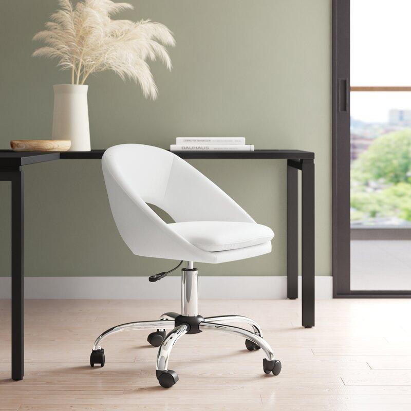 Mustin Task Chair