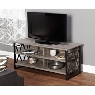 Piccolo TV Stand for TVs up to 50