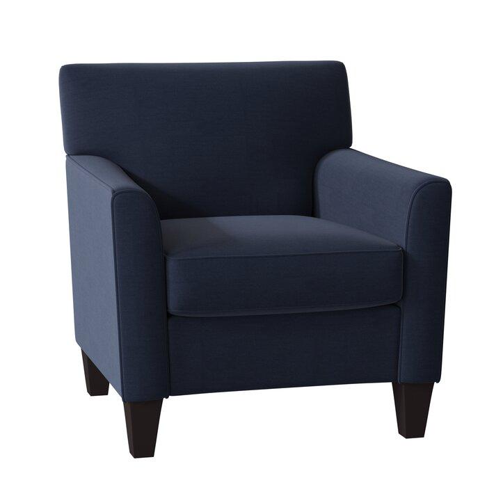 Magnificent Caden Armchair Camellatalisay Diy Chair Ideas Camellatalisaycom