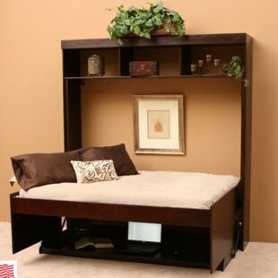 for storage ideas househome l with bunk kids designs desk house bed and pinterest combo home