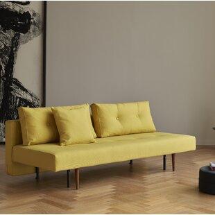 Recast Sleeper Sofa