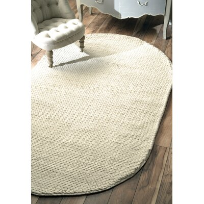 Oval Area Rugs You Ll Love In 2019 Wayfair