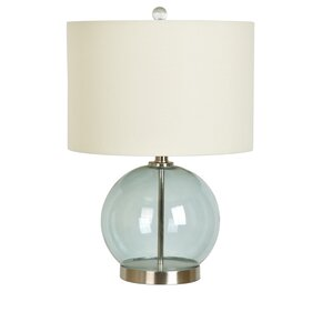 table lamps lighting. matherne metal and glass 205 table lamps lighting