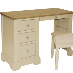 Corral Dressing Table By Brambly Cottage