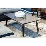 Aronson Coffee Table by Corrigan Studio®