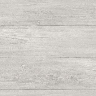peel and stick wood planks wayfair. Black Bedroom Furniture Sets. Home Design Ideas