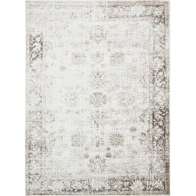 9 X 12 Area Rugs You Ll Love In 2019 Wayfair
