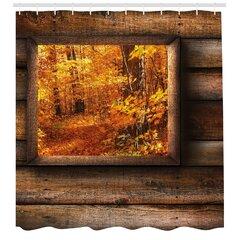 Fall Foliage Wayfair